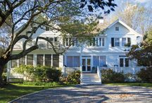 East Hampton Beach House Project