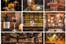 Beverages & Bars / All about beverages...