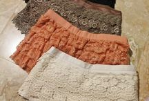 Lace / Lace is feminine, flirty, and always in style. Your boutique is not complete without a selection of our wholesale lace fashion. http://www.lashowroom.com