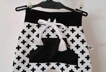 Poppy's Fashion