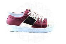 bayan ayakkabı sandalet platform stiletto feta babet / ÇOCUK AYAKKABILARI  ERKEK AYAKKABILARI  BAYAN AYAKKABILARI sapazar.com Türkiyenin en geniş çeşitlini sahip TOPTAN ayakkabı terlik sitesi
