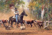Art Australian