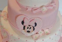 1st birthday ❤️