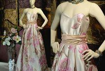 Cozac fashion