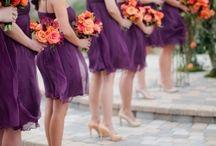 wedding / by Britt Neey