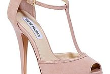 wedding shoes / le scarpe più belle