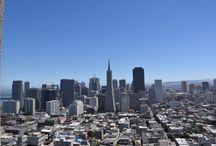 San Francisco / San Francisco, California