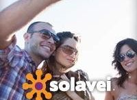 Solavei Cell Phone / Visit my Solavei website to learn about Unlimited Voice, Text and Data mobile phone service on a nation wide network for $49/month or FREE when you share. www.solavei.com/Danielwilliams