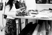 Bióloga de Salto - Fashion and Beauty Blog