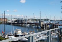 February 2015 Availability / Annapolis Accommodations February Availability