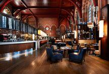 Ristorante, hotel / hotel , luxury...