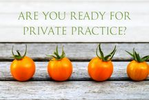Private Practice Blog / All things pro-insurance private practice