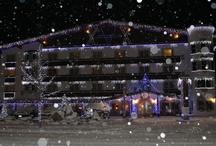 Leavenworth Bavarian Village / by Ski Leavenworth