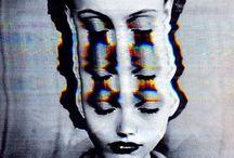 digitale,distorto