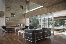 Seatoun House / Design ideas for new house