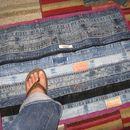 farkut -jeans