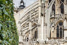 París / Imágenes
