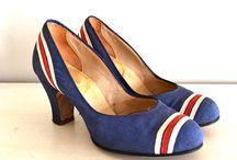 bag_shoes