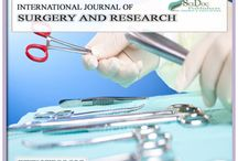 International Journal of Surgery and Research (IJSR) / International Journal of Surgery and Research (IJSR) is using online manuscript submission, review and tracking systems SciDoc for quality and quick review processing. Review process is performed by the editorial board members of International Journal of Surgery and Research (IJSR); IJSR is lead by scientists throughout the world and provides the editors with expert reviewing, ensuring the quality of articles published in IJSR.