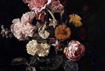 Floral+Floral+Floral / by Jessica Hiltz