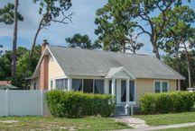 SOLD! -1800 38th Ave N / St. Petersburg, FL