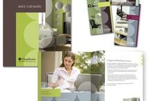 Design 4 Catalogs