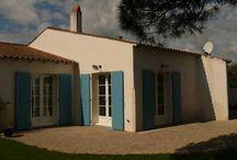 Immobilier bord de mer Charente Maritime (17)