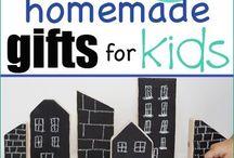 gift idea for kids