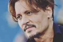 Beautiful johnny depp