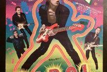 J Rock'n Roll