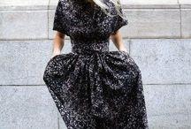 Dresses 2 Die 4