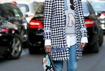 Style Fashionista
