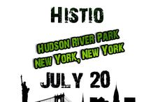 2014 5K to Fight Histio
