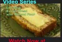 Low Carb Desserts Easy Low Carb Dessert Recipes – Most Popular / Low Carb Desserts Easy Low Carb Dessert Recipes – Most Popular
