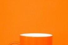 RAİNBOW/turuncu