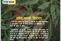 AGRICULTURE SOLUTION-PREVENTION IS BETTER THAN CURE