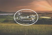 save the bees / #savethebees#honey#bees#il casellino#
