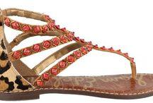 Women's Sam Edelman, Greyson Thong Sandal