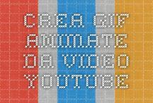 Video & Editing