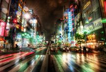 i just found this tokyo wallpaper