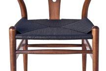Replica Chairs