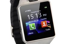 Smart watches under $17 +free shipping