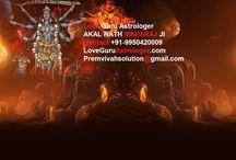Famous Love Guru Astrologer