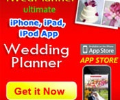 Wedding Planner Apps / plan your wedding with this wedding iPhone, iPad and iPod apps. Here this app is using advanced concept of wedding planning techniques to give the appropriate solutions.   / by iwedplanner