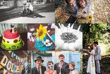 esküvő napraforgó / esküvői ötletek napraforgóval wedding ideas sunflower idee matrimonio girasole #wedding #sunflower #esküvő #napraforgó #matrimonio #girasole