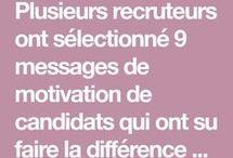 motiv job