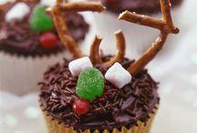 December foods