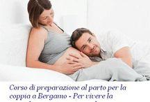 Primomodo Gravidanza / Primomodo sostiene e promuove una gravidanza consapevole e serena mediante corsi specifici approfonditi e dedicati - Passa a trovarci - www.primomodo.com
