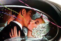 Kiss Me You Fool / by Kay Elmore