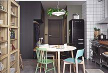 Cozinha | Kitchen